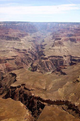 Grand Canyon 0401