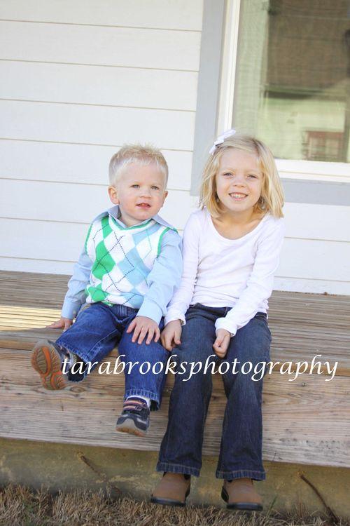 0154 - Graham & McKenna