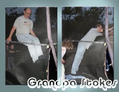 Grandpa_poaster