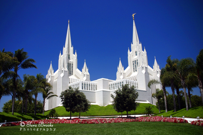San_diego_temple_copy