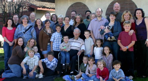 Whole_family